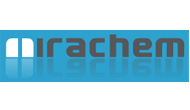 Mirachem